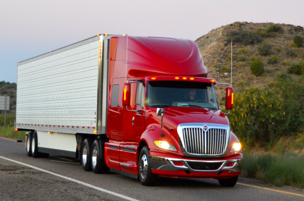 Lease Purchase Truck Tracking Tm Fleet Gps Tracking